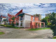 Casa Campestre en Venta - Jamundí ALFAGUARA - Área construida 180,00 m² - Precio: $ 305.000.000