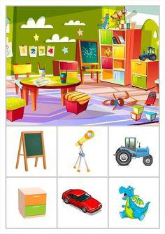 Preschool Worksheets, Craft Activities For Kids, Math Activities, Preschool Activities, Cute Powerpoint Templates, Body Parts Preschool, I Love School, Winter Crafts For Kids, Paw Patrol