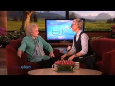 A collection of Funny ..Funny.. moments from the Ellen show