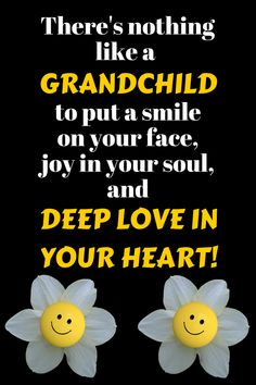 Grandchildren Quotes grandchildren quotes sayings about grandkids Grandchildren Quotes. Here is Grandchildren Quotes for you. Grandchildren Quotes children rainbow grandchildren pot of gold deal. Father Daughter Quotes, Cousin Quotes, Father Quotes, Nephew Quotes, Quotes For Kids, Family Quotes, Love Quotes, Quotes Children, Quotes Quotes