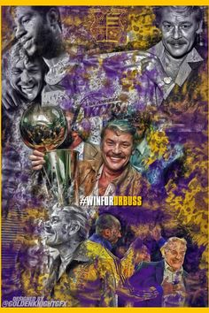 R.I.P Dc Jerry Buss  You will always be remembered and loved by Laker fans.