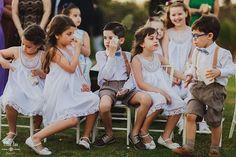 Semana das Crianças em casamentos. Emoção dos pajens e daminhas. 😍📷👰🏻🤵🏻 #destinationweddingphotographer #junebugwedding #dirtybootsmessyhair #adventurouselopement #beachwedding #fotografobrasileironovayork #casamentonapraia #engagementsession #buquedenoiva #noivasfortaleza #fotografosny #weddingbrasil #elopement #casamentofortaleza #fotosdecasamento #arthurrosa #indiewedding #photobugcommunity #brazilweddingphotographer #destinationelopement #bohowedding #elopementwedding…