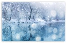 http://wallpaperswide.com/winter_snowfall-wallpapers.html
