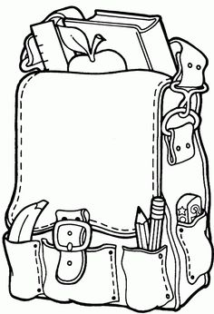 School Coloring Pages Printable . 24 School Coloring Pages Printable . Free Printable Christian Coloring Pages for Kids Best Color Worksheets For Preschool, Kindergarten Coloring Pages, Kindergarten Colors, Preschool Colors, Kindergarten First Day, Dora Coloring, Free Coloring, Coloring Pages For Kids, Coloring Sheets
