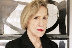 Andree Putman, 'The Grande Dame of Design,' Revolutionized Interiors Classic Style Women, Women Life, Style Icons, Womens Fashion, Fashion Trends, Images, Lifestyle, Architecture, People