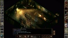 Icewind Dale: Enhanced Edition ReviewPC