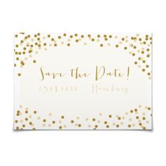 Hochzeitseinladung Maritim Hochzeits Karten Pinterest Hochzeit