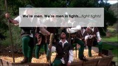 From Robin Hood: Men in Tights