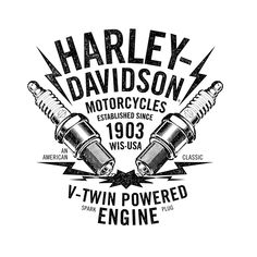 Harley Davidson Tee iIlustrationsAlex Ramon Mas Studio - Real Time - Diet, Exercise, Fitness, Finance You for Healthy articles ideas Harley Davidson Logo, Vintage Harley Davidson, Harley Davidson Kunst, Harley Davidson Kleidung, Harley Davidson Street 500, Harley Davidson Pictures, Harley Davidson Chopper, Harley Davidson Motorcycles, Harley Davidson Tattoos