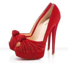 Dernières talon long Chaussures Styles pour les femmes