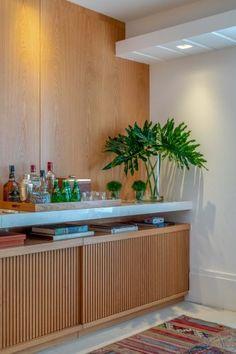 Home Decor Styles .Home Decor Styles Cheap Rustic Decor, Cheap Wall Decor, Cheap Home Decor, Home Interior, Interior And Exterior, Interior Decorating, Deco Design, Küchen Design, Bar Sala