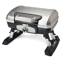 Tailgate Bbq Grills http://grillsidea.com/best-charcoal-grills/
