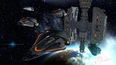 sf_igfw_exploration_fleet.jpg (2560×1440)
