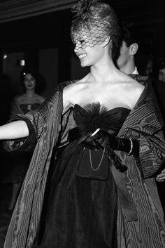 Brigitte Bardot Style & Fashion Icon | British Vogue