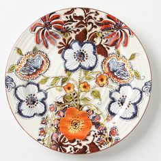 anthropologie plates - Поиск в Google