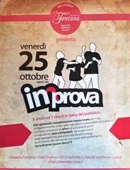 Lucca - Versilia - Si!Happy
