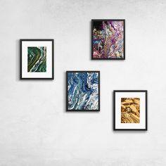 Johanna Rekolan upeista maalauksista taidejulisteita. Gallery Wall, Art Prints, Frame, Shop, Home Decor, Art Impressions, Picture Frame, Decoration Home, Room Decor