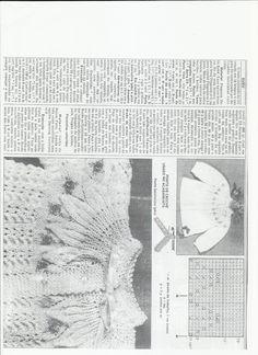 Esta receita data de 1968 do suplemento feminino do Jornal Estado de São Paulo.