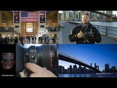 Vincent Laforet gives an overview of what a tilt-shift lens is and how it differs from other lenses. Check out the Accessories, Lenses and Editing Tips Playl. Tilt Shift Photography, Still Photography, Photography Tips, Tilt Shift Lens, Night City, Camera Gear, Great Shots, Great Pictures, Nikon