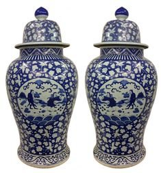 Collection Here Vaso Imari Ceramica Giappone Asia Xix S Antico Deco Orient Blu Rosso Attractive Appearance Arte E Antiquariato