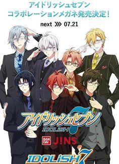 Slice Of Life, Tigger, Idol, Novels, Manga, Chloe, Random, Board, Anime Characters