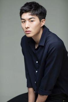 Korean Male Models, Korean Celebrities, Asian Actors, Korean Actors, Tae Oh, Web Drama, Weightlifting Fairy Kim Bok Joo, Japanese Drama, Kdrama Actors