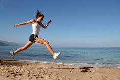 Günde 10000 adım atmak gerçekten de sağlık için gerekli mi? Daha az veya fazla yürüyüşler yapmak sağlığımızı etkiler mi? 10000 Adım hakkında bilinmeyenler!