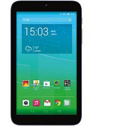 Vodacom Smart Tab 2 3G