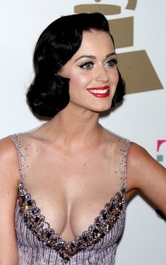 katy perry | Katy Perry wallpapers (83328)
