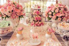 Casamentos Reais Archives - Página 7 de 75 - Colher de Chá Noivas | Blog de casamento por Manoela Cesar