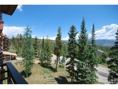 89410 Ryan Gulch Road #303E, Silverthorne, CO 80498 — Impeccably decorated studio with great views towards Lake Dillon. A wood fireplace and a European flair! Amazing complex with pool, hot tub, sauna, game room and laundry facilities. Buffalo and Mesa Cortina trailheads are just out your door! Perfect location on the 3rd floor with no stairs or elevator necessary if you park in the upper parking lot! Very affordable studio in great complex!