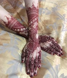 henna pictures henna image bridal motif henna hand image latest henna simple motif is simple henna is simple and easy simple beautiful Simple Arabic Mehndi Designs, Henna Art Designs, Indian Mehndi Designs, Mehndi Designs For Girls, Mehndi Design Photos, Mehndi Designs For Fingers, Wedding Mehndi Designs, Beautiful Mehndi Design, Mehndi Desing