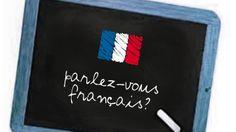 curso de francés gratuito. cursopedia.com