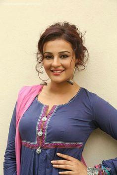 India Beauty, Desi, Ruffle Blouse, Indian, Elegant, Tops, Dresses, Women, Fashion