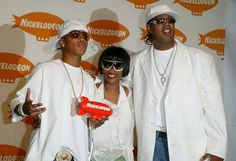 """Romeo Mom Lawsuit Master P Divorce Settlement  In season 2 episode 1 of Growing Up Hip Hop """"Blinged Up Throne Down"""" Romeo Miller is initially worried about Angela Simmons but then his dad Master P reveals some shocking news. Master P whose real name is Percy Miller explains to Romeo that his mother Sonya C. is suing both Master P and Romeo.  Master P has a stack of papers on his desk and he reveals that they can lose the company if Romeo's mother wins the case. Winning is exactly what she's…"""
