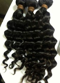 For a completely natural look and an option that will give you real hair extensions cheap, the Indian hair extensions in the USA.