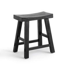 Asayo stool La Redoute Interieurs | La Redoute