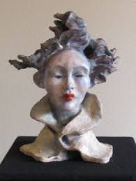 Image result for marni gable ceramics