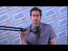 """▶ Majority Report 4/27/15 - Carmen Boullosa & Mike Wallace: A Narco History - Bumper music starts at 6:40, interview follows through to 46 minutes plus. """"On today's show authors Carmen Boullosa and Mike Wallace join us to discuss their new book A Narco History."""" It's one of the best summaries I've heard of the whole US/Mexico drug violence mess as well as the history of the """"drug war"""" beginning with opium and the racist oppression of Chinese people here."""