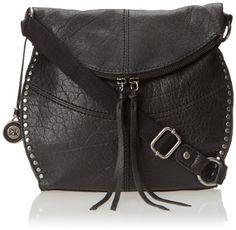 The SAK Silverlake Cross Body Bag,Black,One Size The Sak,http://www.amazon.com/dp/B00FQZAXAG/ref=cm_sw_r_pi_dp_munztb0VVDM0HQYY