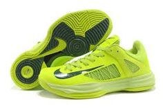 Image result for nike hyperfuse low