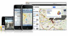 Acquisisci Clienti sul Web con le attività di Internet Marketing  http://www.agenzia-web-marketing.it/internet-marketing/acquisizione-clienti  Vuoi sapere come fare... CONTATTACI ORA