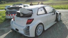 2017 Toyota Yaris WRC Best Reliable Cars, Trd, Cars And Motorcycles, Touring, Toyota, Vehicles, Beast, Motorbikes, Cars
