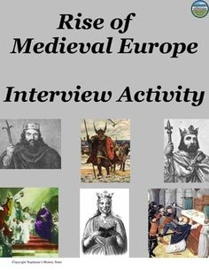 middle ages renaissance study guide Medieval - renaissance study guide  i middle ages big picture questions  the study of greece, rome,.