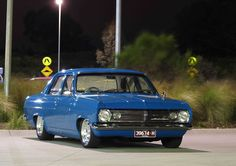 Australian Muscle Cars, Aussie Muscle Cars, Holden Kingswood, Holden Australia, Old School Cars, Hot Cars, Car Pictures, Cars Motorcycles, Vintage Cars