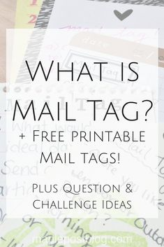 Snail Mail Gifts, Snail Mail Pen Pals, Pen Pal Letters, Pocket Letters, Card Making Tutorials, Making Ideas, Mail Tag, Fun Mail, Free Stuff By Mail
