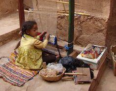 Во всем мире девочки работают по дому больше мальчиков http://www.beltsymd.ru/2016/10/10/daily/vo-vsem-mire-devochki-rabotayut-po-domu-bolshe-malchikov