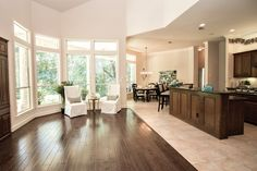 Home Staging, House, Home, Homes, Houses, Staging