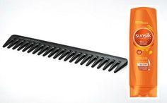 Moda: #Capelli 7 #trucchi per asciugarli più velocemente (link: http://ift.tt/2dZkNT1 )