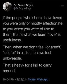 Sad Quotes, Best Quotes, Life Quotes, Inspirational Quotes, Inspirer Les Gens, Healing Words, Mental And Emotional Health, Relationship Advice, Thought Provoking